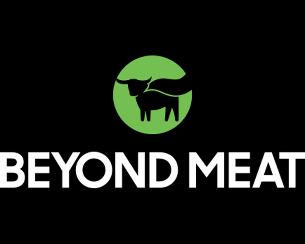 Beyond Burgers- 4 oz 2.0 (Special Order Case)