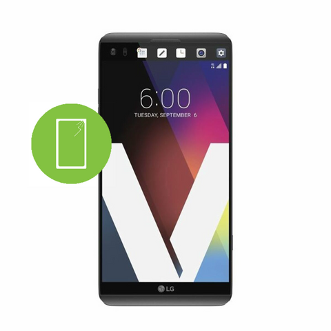 LG V20 Screen Repair