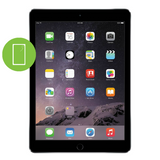 iPad Air 2 Screen Repair