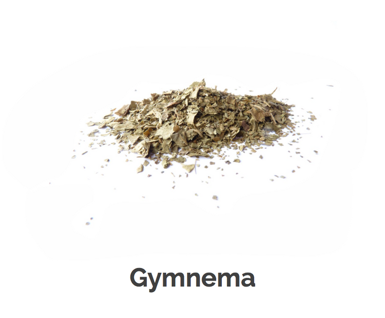 gymeema for cravings
