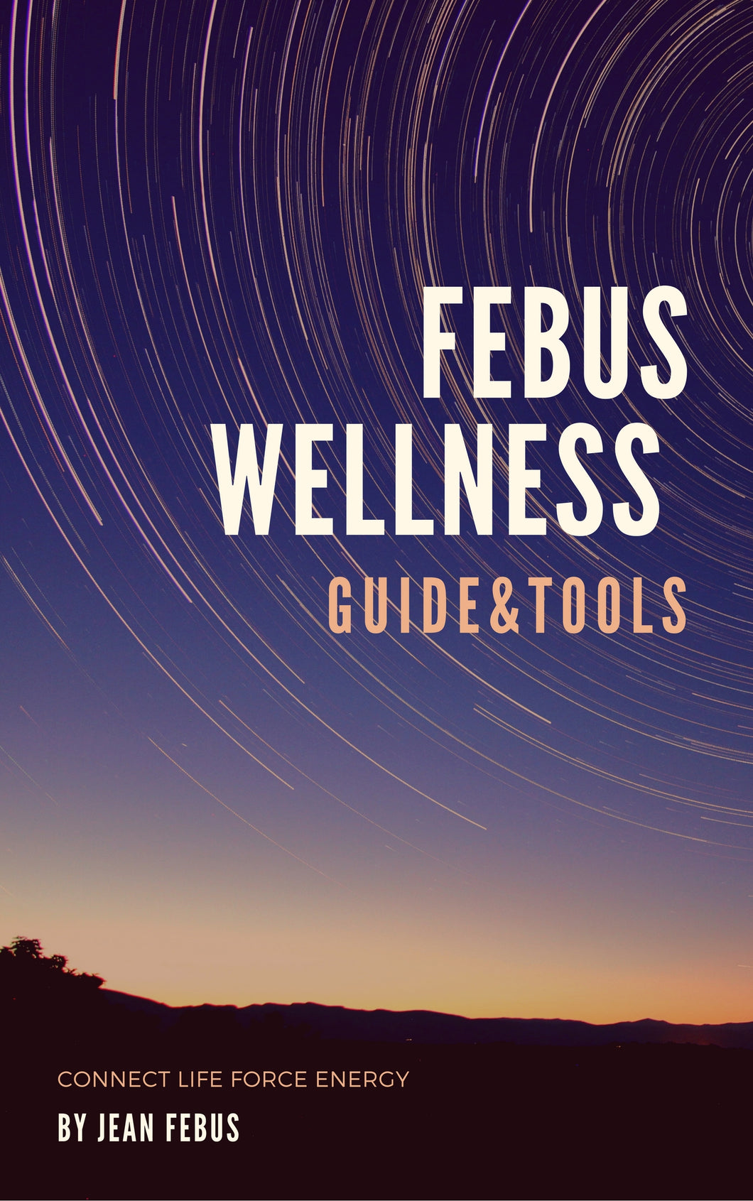 Jeans febus wellness books