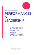 Performances & Leadership