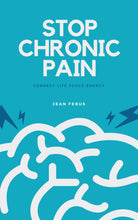 jean febus stop chronic pain