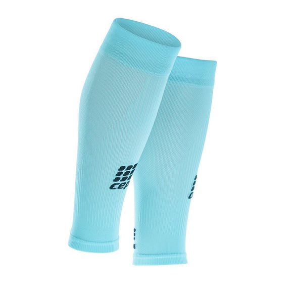 CEP Women's Compression Calf Sleeves
