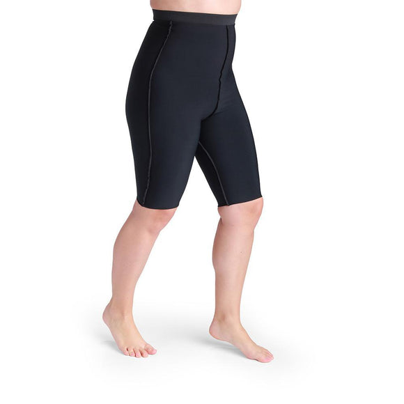 Sigvaris CompreShorts