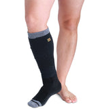 Sigvaris Compreflex Standard Calf & Foot Wrap