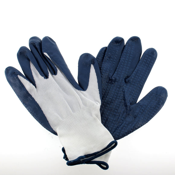 Latex Free Donning Gloves