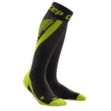 CEP Women's NightTech Compression Socks