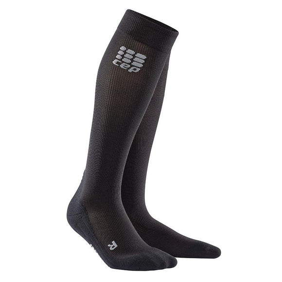 CEP Men's Compression Socks for Recovery