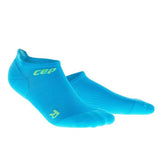 CEP Men's Ultralight No-Show Socks