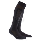 CEP Women's Ski Ultralight Socks