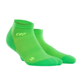 CEP Women's Ultralight Low-Cut Socks