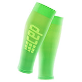 CEP Women's Ultralight Calf Sleeves