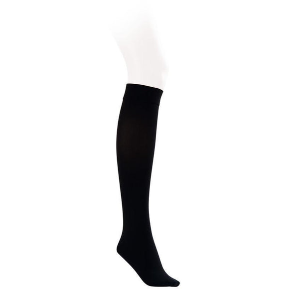 Jobst Opaque SoftFit Women's 15-20 mmHg Knee High