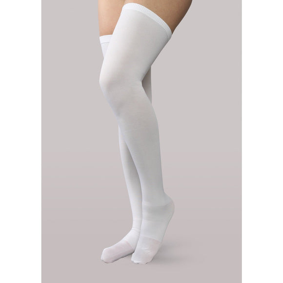 Therafirm Anti-Embolism 18 mmHg Thigh High