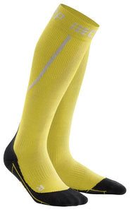CEP Men's Trail Merino Socks