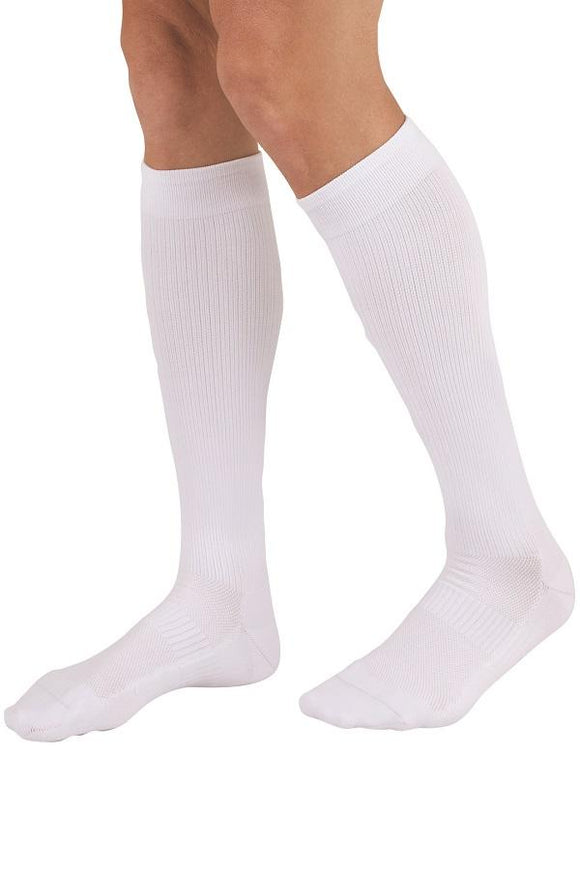 Duomed Relax 15-20 mmHg Knee High