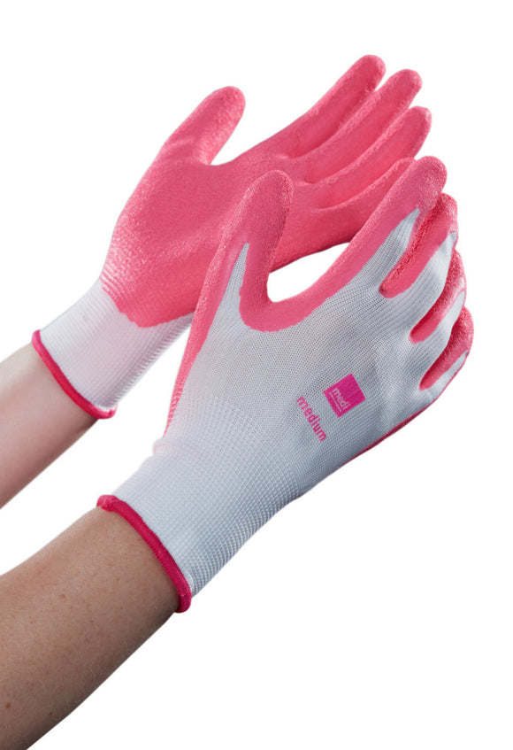 Medi Super-Grip Application Gloves