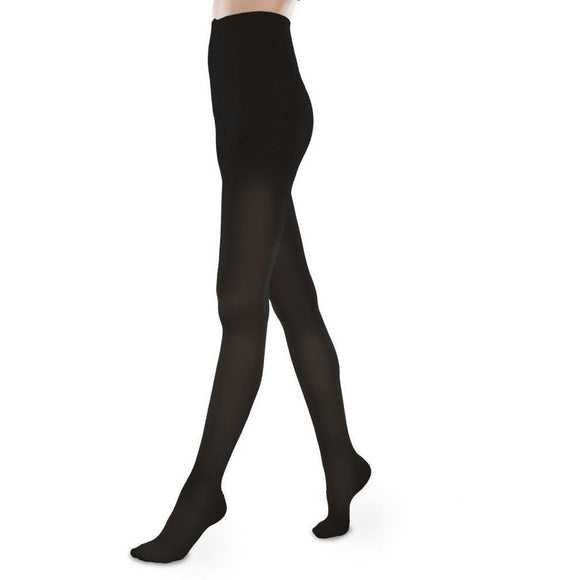 Therafirm Sheer Ease Women's 15-20 mmHg Pantyhose