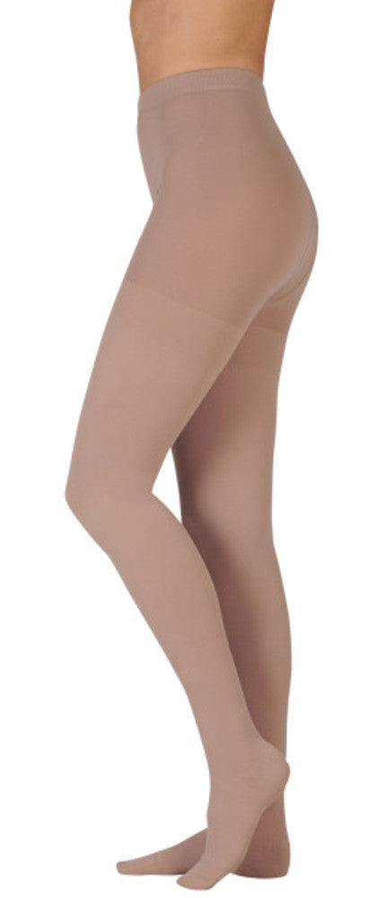 Juzo Soft 20-30 mmHg Pantyhose, ShortI