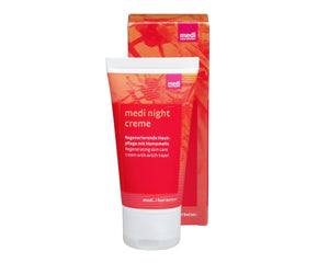 Mediven Night Care Cream
