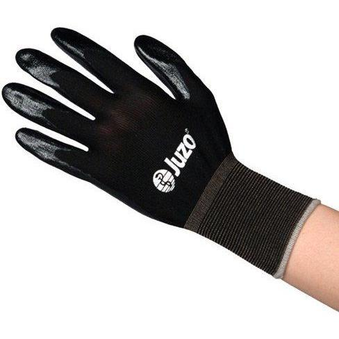 Juzo Donning Gloves
