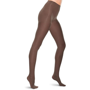 TherafirmLight Sheer Women's 10-15 mmHg Pantyhose