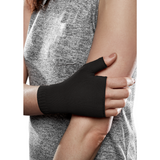 Therafirm Ease Opaque 20-30 mmHg Lymphedema Gauntlet