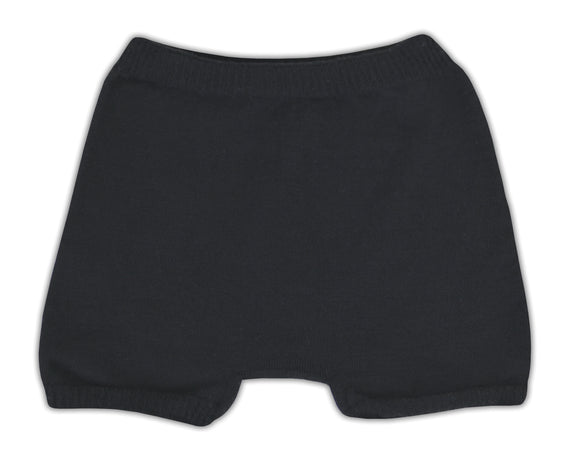 SmartKnitKIDS Boy's Seamless Sensitivity Undies