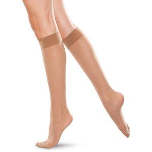 Therafirm 20-30 mmHg Knee High