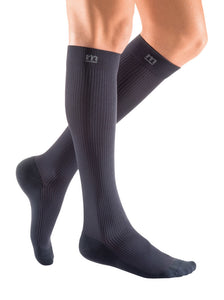Mediven Active 20-30 mmHg Knee High Socks