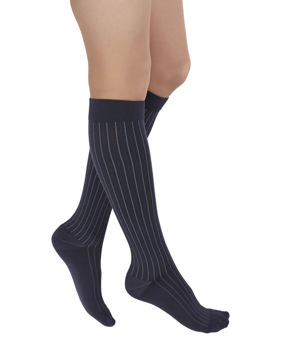Rejuva Freedom 20-30 mmHg Compression Socks