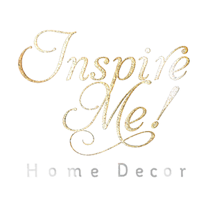 Shop Inspire Me Home Decor Home Decor Brought To Your Door