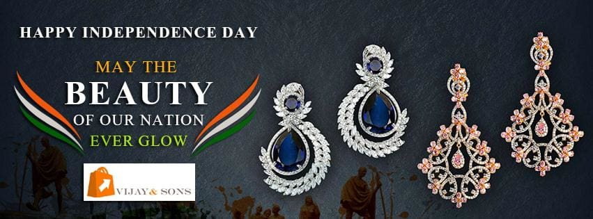 Value of Independence Day in Our Daily Life - Happy Independence Day 2018