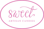 SweetArtisanCandies