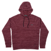 Medium / Maroon