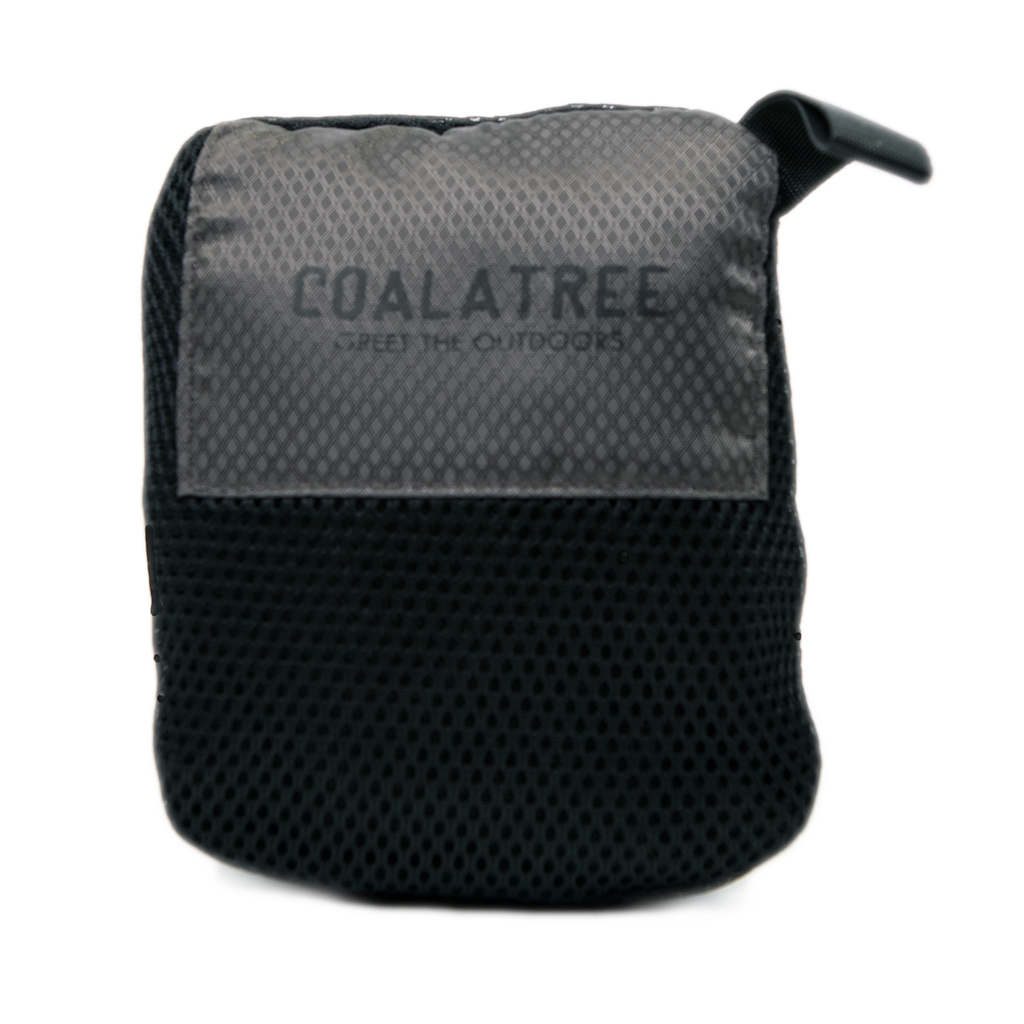 Nomad Packable Backpack - Coalatree