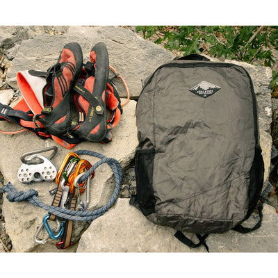 Nomad Packable Backpack