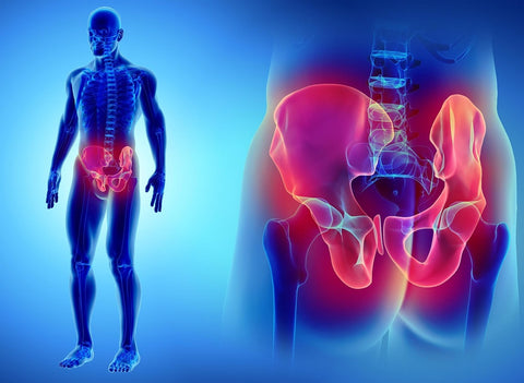 The 4 Best Exercises For Pelvic Stability