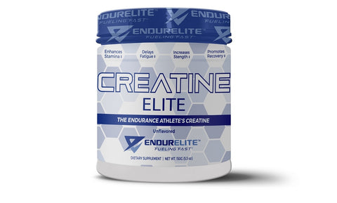 The Top 8 Creatine Myths Busted