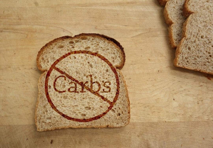 Are Carbs Bad For You?