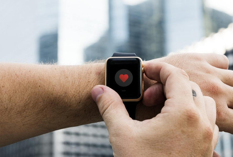 Are Heart Rate Watches Accurate?