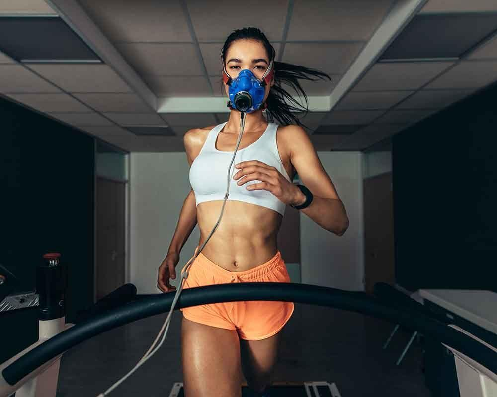 difference between lactate threshold and maximal lactate steady state
