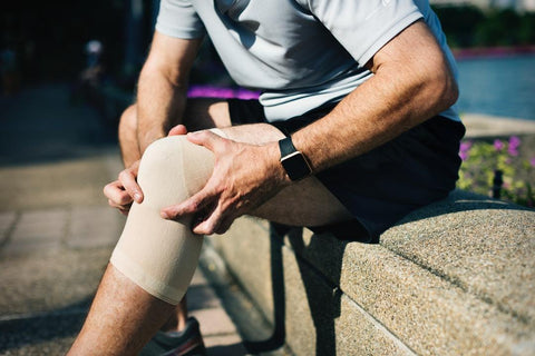 Patella Tendinitis: Causes, Symptoms, and Treatment