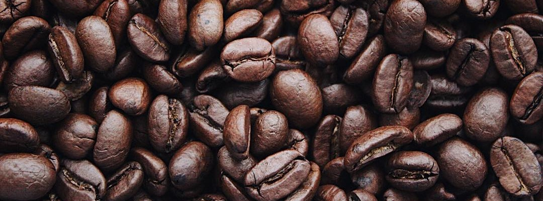 how to cycle off caffeine