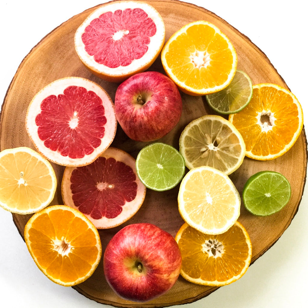 Vitamin C reduces the duration of colds in endurance athletes