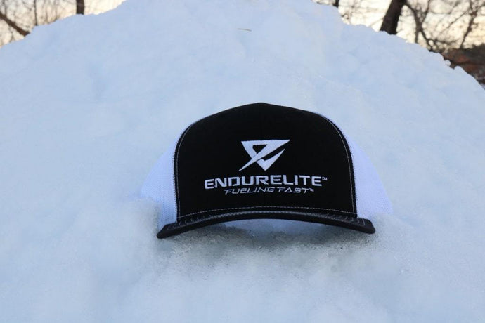 EndurElite EndurElite Trucker Hat