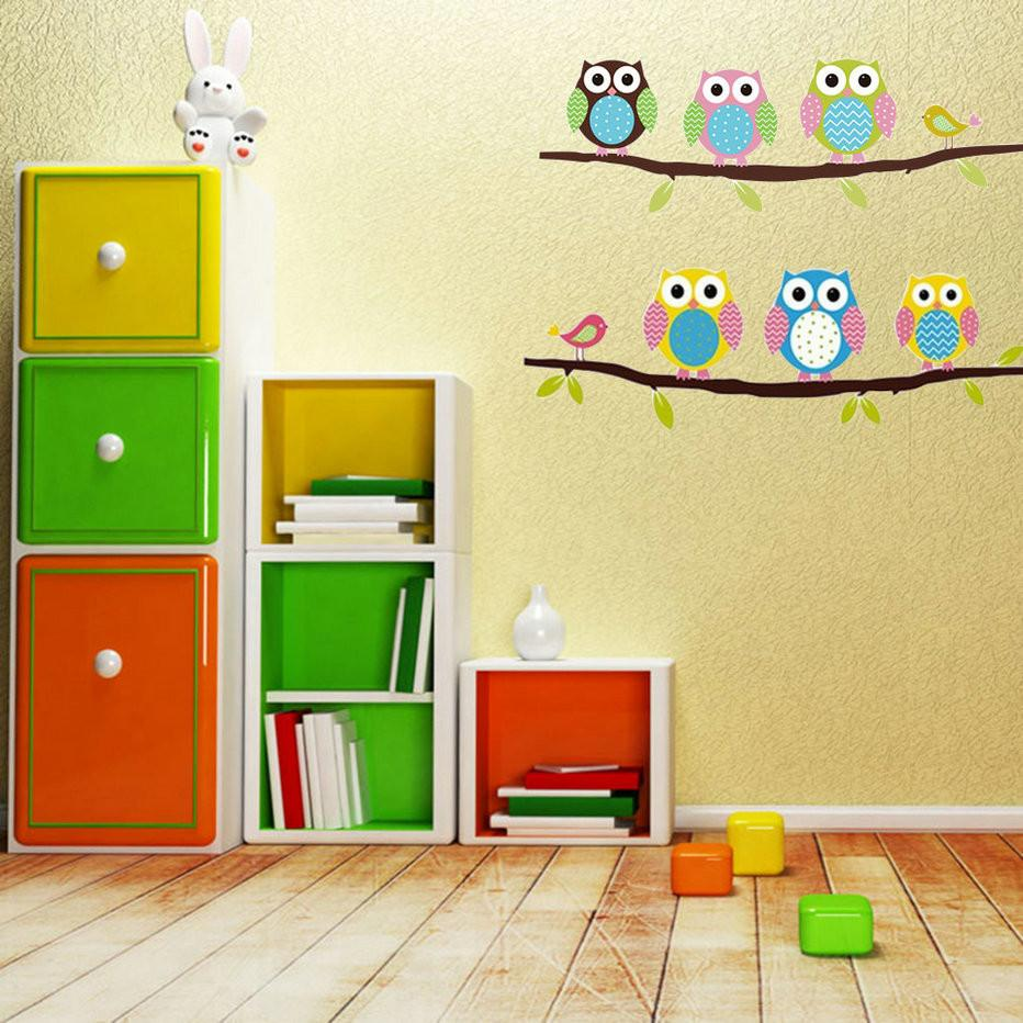 Comfortable Toy Story Wall Art Pictures Inspiration - The Wall Art ...