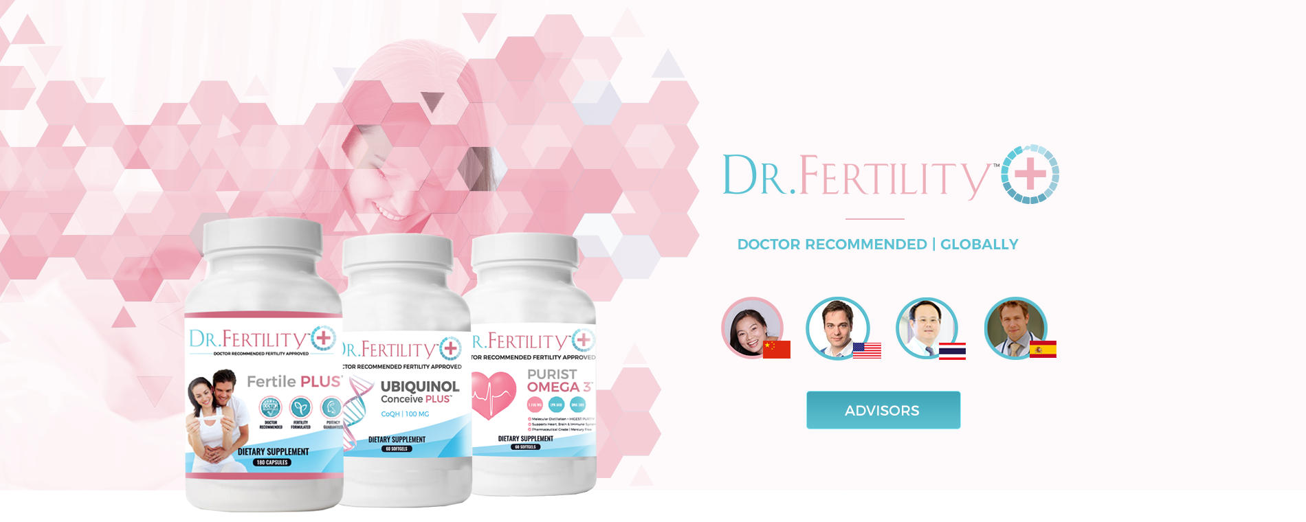 doctor fertility us