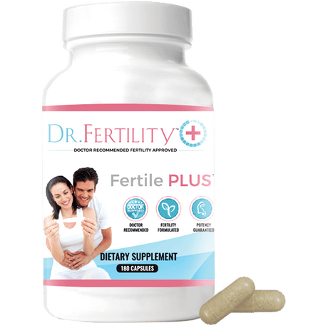 dr fertility
